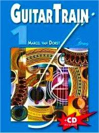 Dorst, Guitar Train 1