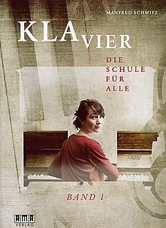 Schmitz, Klavier 1