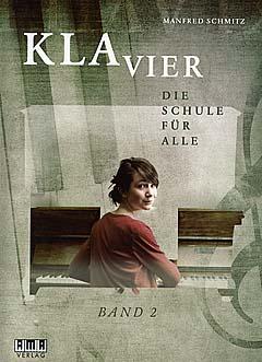 Schmitz, Klavier 2