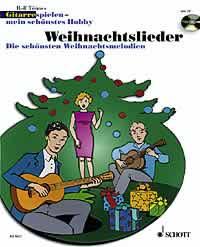 Tönnes, Weihnachtslieder